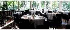 Jacques Marit Haute gastronomie Braine-l'Alleud