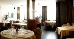 Restaurant Truffeltje ('T)