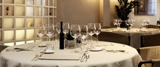 Restaurant Truffeltje ('T) - Dendermonde