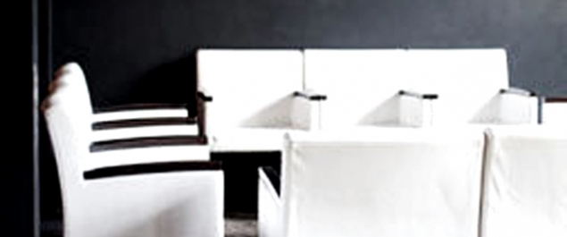 Restaurant Pastorale - Reet