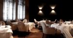 Restaurant Nuance
