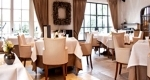 Restaurant De Tuinkamer