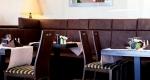Restaurant Quai des Saveurs - Hagondange