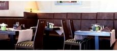 Restaurant Quai des Saveurs Haute gastronomie Hagondange