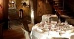 Restaurant L'Essentiel - Temploux