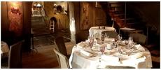 L'Essentiel - Temploux Haute gastronomie Temploux