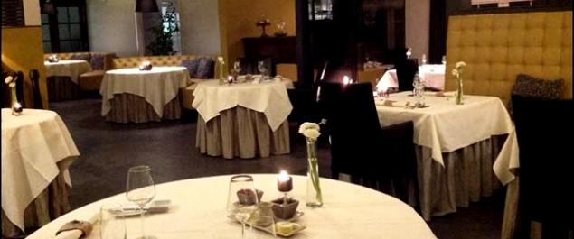 Restaurant Herbert Robbrecht - Beveren