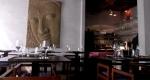 Restaurant Bij Lam & Yin