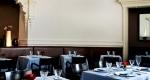Restaurant Dôme