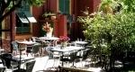 Restaurant Lou Ginestre