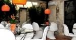 Restaurant Le Moutardier du Pape