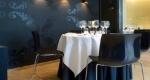 Restaurant Overhamme ('T)