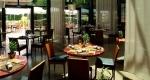 Restaurant L'Orangerie (Hôtel Aquabella****)