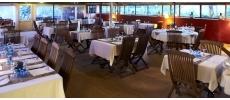 Les Michels Restaurant Provençal Aix-en-Provence