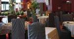 Restaurant Mont Anis - hôtel Le Régina