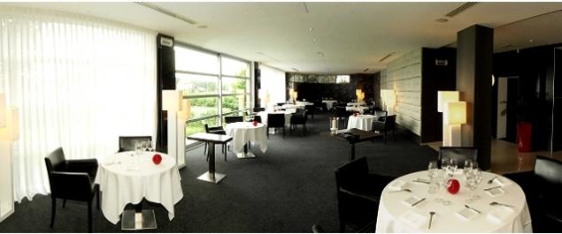 Restaurant Pouic-Pouic - Chapelle-lez-Herlaimont