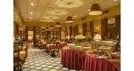 Restaurant La Table des Provinces Opéra (Hôtel Province Opéra***)