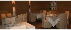 la Table du Marais Traditionnel Amiens