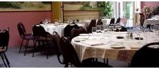 Le Thibault IV (Hôtel Reine Blanche***) Traditionnel Vertus