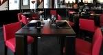 Restaurant Vertigo
