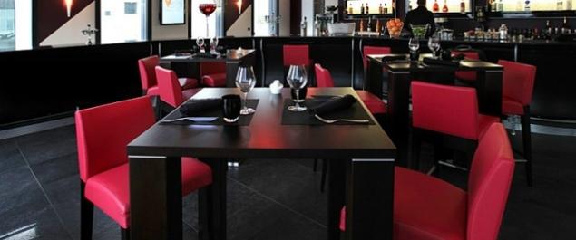 restaurant groupe vertigo nantes. Black Bedroom Furniture Sets. Home Design Ideas