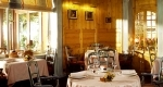 Restaurant Le Restaurant de l'Hostellerie Les Bas Rupts