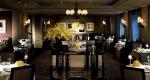 Restaurant L'Abeille ** (Shangri-La hotel Paris *****)
