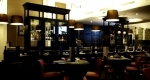 Restaurant L'Univers