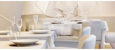 Sur Mesure par Thierry Marx Star restaurant Paris