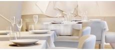 Restaurant Sur Mesure par Thierry Marx Star restaurant Paris