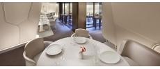 Sur Mesure par Thierry Marx ** Gastronomique Paris
