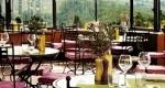 Restaurant Le Bistrot de Jef (Hostellerie Bérard & Spa)