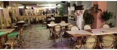 Restaurant Le Live Traditionnel Le Pradet
