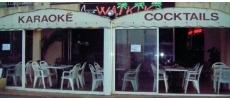 Restaurant Le Waikiki Traditionnel Le Pradet