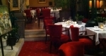 Restaurant La Villa - Marseille