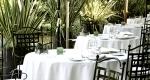 Restaurant La Cabro D'Or - Les Baux-de-Provence
