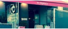 Le Regency Traditionnel Saint-Etienne