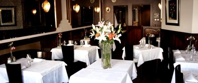Restaurant Le Petit Comptoir - Narbonne