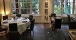 Restaurant Espace Tween