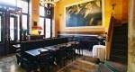 Restaurant Café Victor Hugo
