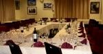 Restaurant La Table du Teinchurier (Hôtel Le Teinchurier***)