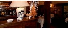 Le Clos de la Fontaine Traditionnel Guingamp