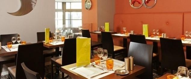 Restaurant Bistro Yonnais - La-Roche-sur-Yon
