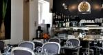 Restaurant L'Annexe