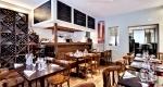Restaurant Le Un, Bistrot Gourmand