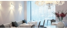Kei Star restaurant Paris