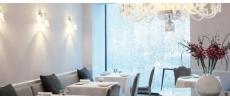 Le Kei *** Gastronomique Paris