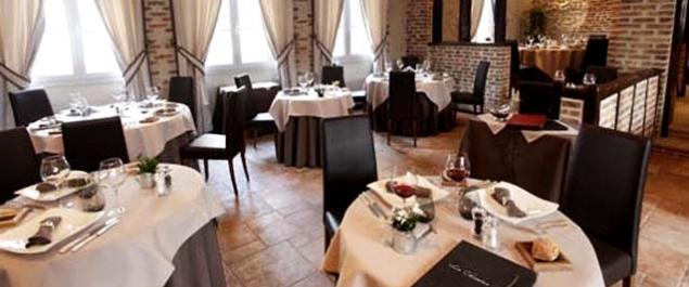 Restaurant Côté Rue - Draguignan