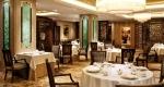 Restaurant Shang Palace (Shangri-La *****)