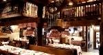 Restaurant Le Gruber